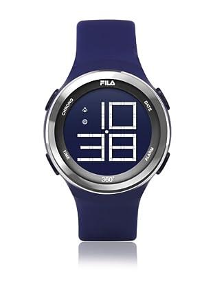 Fila Reloj Junior FILA38-038-005