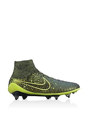 Nike Botas de fútbol Magista Obra Sg-Pro