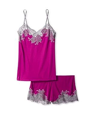 Natori Women's Enchant Pajama