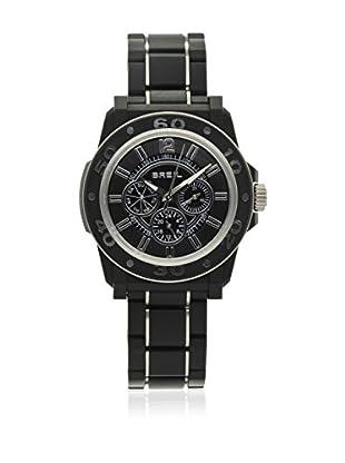 Breil Reloj de cuarzo Man TW0995 41 mm