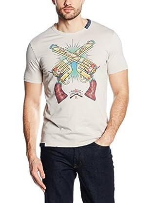 Rifle T-Shirt