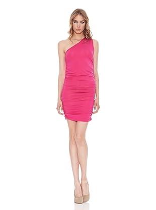 Salsa Vestido Multiformas (Rosa)