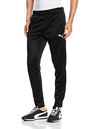 Puma Sweatpants Taperd Flash