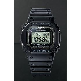 gw5000-1jf