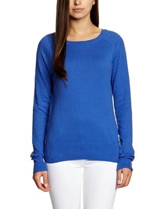Jersey Katrina (Azul)