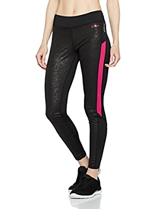 CMP Leggings 3C25566