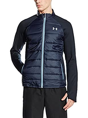 Under Armour Chaqueta Soft Shell Ua Cgi Storm Run