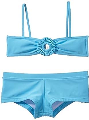 Histoire de Plage Bikini