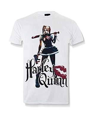 DC Comics T-Shirt Harley Quinn