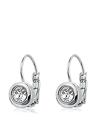 Passion Obscure Pendientes Oneone Classic