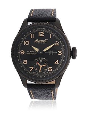 Ingersoll Reloj Automático IN3105BBKO Negro