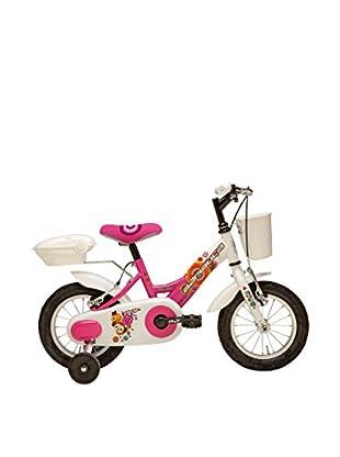 Cicli Adriatica Fahrrad Girl 12