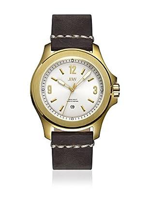 JBW Reloj de cuarzo Man J6299C  44 mm