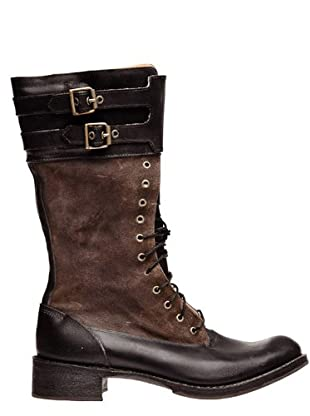 Timberland Botas Lucille (negro)