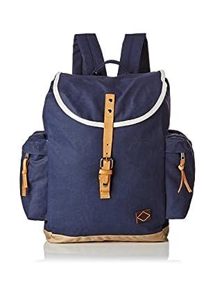 Pepe Jeans London Mochila Aucuba Bag