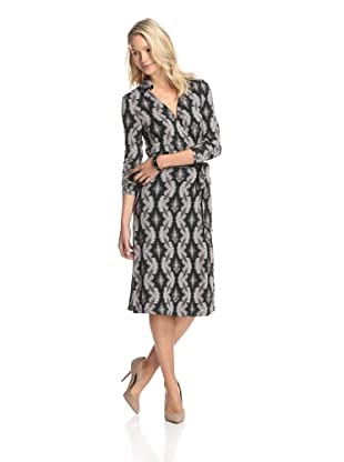 Tart Collections Women's Bellevue Dress (Tiedye)