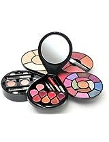 Cameleon Make up kit for women-G1668