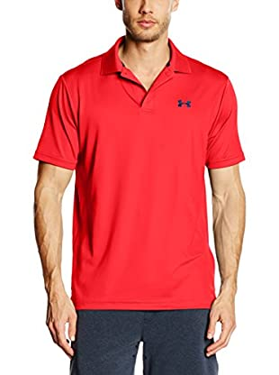 Under Armour Polo Golf Performance
