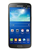 Samsung Galaxy Grand 2 (Gold ), 8GB