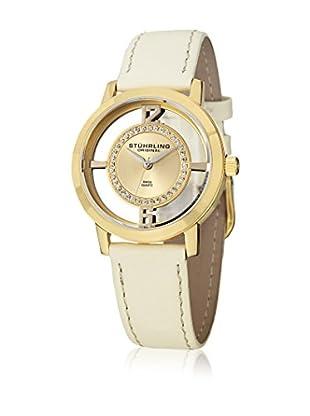 Stührling Original Uhr mit schweizer Quarzuhrwerk Woman 388L2.SET.02 36.0 mm