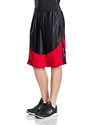Under Armour Short Mo Money 12In