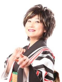 独走スクープ紅白歌合戦「マル秘出演者リスト」スッパ抜き vol.3