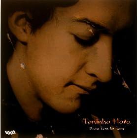 ジョビンへの手紙~アントニオ・カルロス・ジョビン・トリビュート/トニーニョ・オルタ | 形式: MP3 ダウンロード