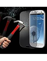 R safe Samsung Galaxy Grand 2 Tempered Glass Explosion Proof Screen Protector
