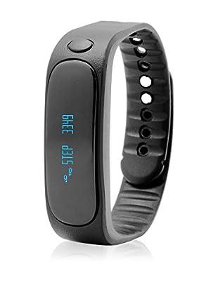 Unotec Pulsera de Fitness Smartband