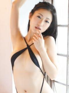 高岡早紀、壇蜜etc.美女優「ガチンコ濡れ場艶技」 vol.1