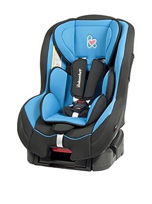 Babyauto Kindersitz Munoa Gruppe 0+,1 blau