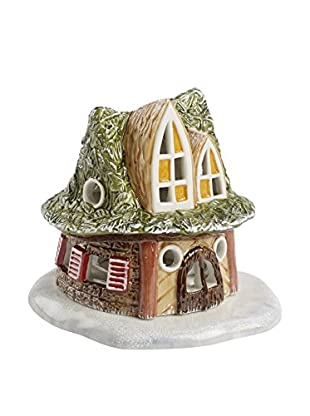 Villeroy & Boch Figura Mini Christmas Village