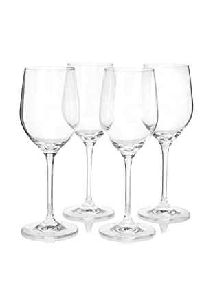 Artland Set of 4 Veritas Chardonnay Glasses