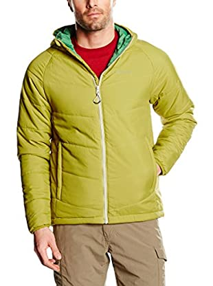 Craghoppers Jacke Outdoor Reise Windjacke Compresslite Packaway