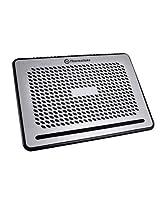 Allways Simple Laptop Cooler