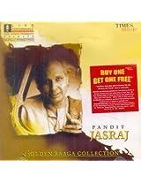 Golden Raaga Collection