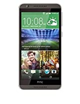 HTC Desire 820s (Milkyway Gray)