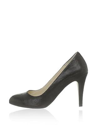 JONAK Zapatos Oli (Negro)