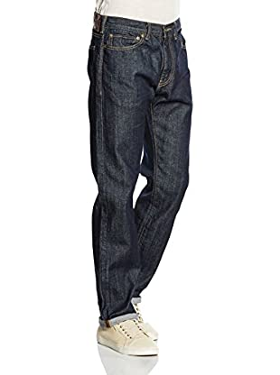 Dockers Hose D2 Field - Regular