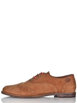 Scholl Zapatos Jigue (Beige)