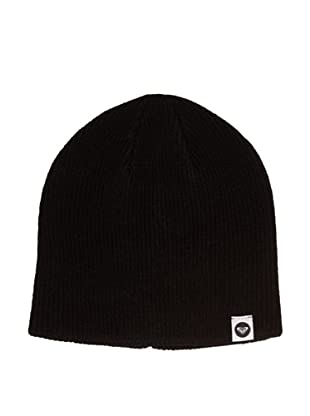 Roxy Gorro Ice Over (Negro)