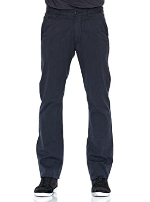 Springfield Pantalón Rope (Azul)