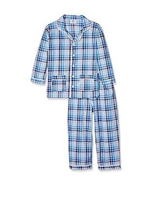 Allegrino Pyjama Charly