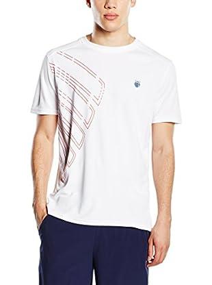 K-Swiss T-Shirt Bigshot II