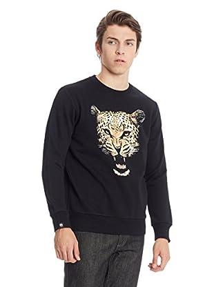Wrung Sweatshirt Predator