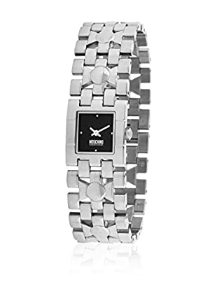 Moschino Reloj de cuarzo Woman MW0088 22 mm