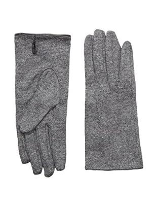 Pieces Handschuhe