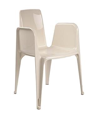 Control Brand Magnus Arm Chair