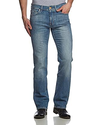 7 For All Mankind Vaquero Straight