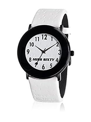 Miss Sixty Reloj de cuarzo SQD007  40 mm